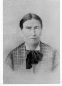 Jane Marie Shaw Kelly